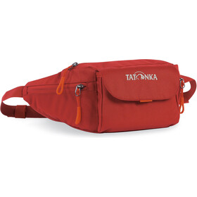 Tatonka Funny Plecak M, redbrown